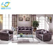 simple sofa design pictures indian sofa set designs sofa prices in south africa simple sofa