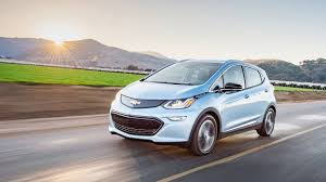 the chevy bolt will start at 29 995 after uncle sam u0027s tax credit