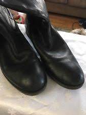 womens equestrian boots size 12 equestrian s 12 us size ebay