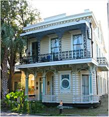 new orleans style home plans apartment top apartment complexes in new orleans style home
