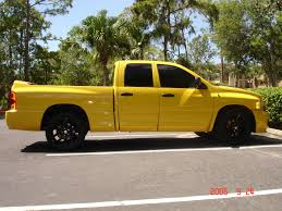 dodge ram srt 10 truck black rims find the classic rims of your