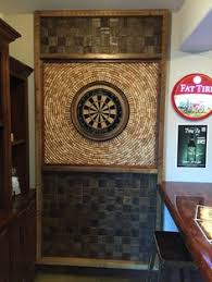 Dart Board Cabinet Plans Dart Board Regulations Dart Board The Diameter Of The Dart