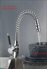 spray kitchen faucet pullout spray kitchen sink mixer tap faucet pull out spray