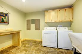 Large Laundry Room Ideas - inspirational laundry room ideas for a very important room