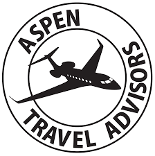 Travel Advisors images Aspen travel advisors