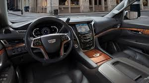 future cadillac escalade cadillac the new cars 2019 2020 cadillac escalade muscle car