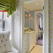 Jack And Jill Bathroom Jack And Jill Bathroom Decor Yellow Tsc