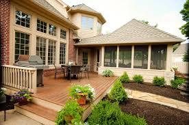screen porch design plans best screened porch design ideas contemporary liltigertoo com