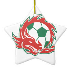 dragon ball ornaments u0026 keepsake ornaments zazzle