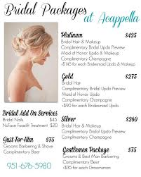 17 best business flyers ideas images on pinterest beauty salons