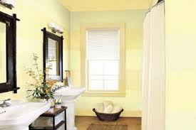ideas for painting bathroom walls 20 painting bathroom walls painted bathroom wall tile painted