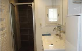 chambres d hotes noirmoutier en l ile chambre d hôte la colombe à noirmoutier en l île vendée