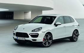 porsche suv 2015 interior 2015 porsche cayenne specifications price and review autobaltika com