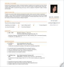 Resume Canada Sample by Www Resume Canada Com Travel Essays China