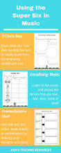 45 best china images on pinterest music classroom classroom