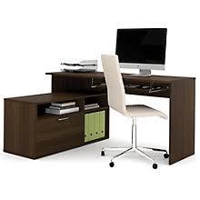 Computer Desk L Shaped L Shaped Desks Shop The Best Deals Of 2018 Officefurniture