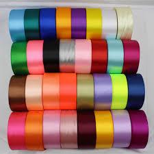 16696 b 38mm 32 color can choose 25 yards silk satin ribbon