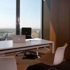 bureau à louer lyon location bureau lyon 3ème 69003 bureaux à louer lyon 3ème 69