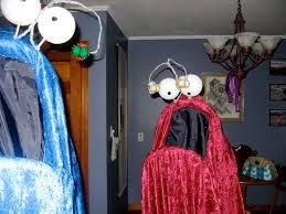 Yip Yip Halloween Costume U0027s Photos Sesamestreet Yipyip Flickr Hive Mind