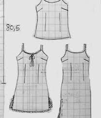 patron robe de chambre femme gratuit vêtements de nuit archives pop couture