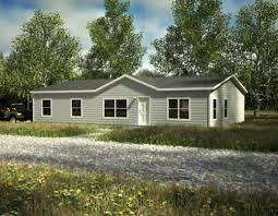 2016 fleetwood homes weston 32524w 1 664 sq ft 32 u0027 x 52 u0027 double