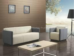 Office Sofa Furniture Appealing Office Furniture Office Sofa Set Interior Decor Office