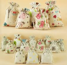 Shabby Chic Gift Bags by Popular Shabby Chic Wholesalers Buy Cheap Shabby Chic Wholesalers