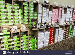 bealls stock photos u0026 bealls stock images alamy