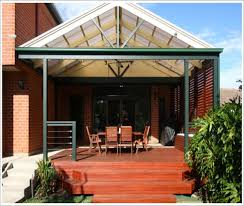Building Your Own Pergola by 3612 Best Direct Patio Images On Pinterest Patio Ideas Gazebo