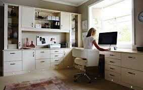 amenagement bureau domicile aménagement bureau à la maison en 52 idées décoratives