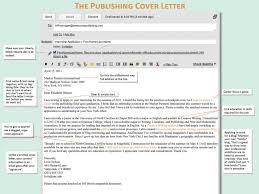 custom dissertation introduction writers website au real essays