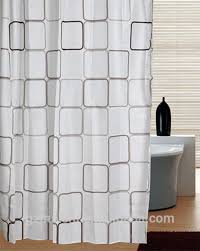 Double Swag Shower Curtain With Valance Valance Swag Curtains Valance Swag Curtains Suppliers And