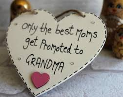 grandparent plaques 80th 80th birthday gift 80th birthday 80th gift