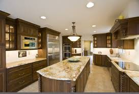 Cheap Kitchen Countertops by Affordable Kitchen Countertop Options Best Affordable Kitchen
