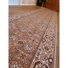 red carpet runners hallways u2014 stabbedinback foyer carpet runners
