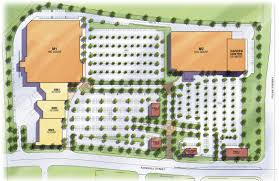 pono kai resort floor plans retail center and outlet mall propossed for kihei kihei