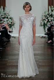 wedding dresses boston wedding dresses boston wedding corners
