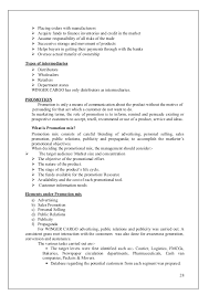 Personal Banker Sample Resume by 53013633 Introduction To The Topic 2