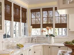 dielenmã bel design large kitchen window treatment ideas 100 images windows window