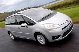 best peugeot cars the best cheap family cars parkers