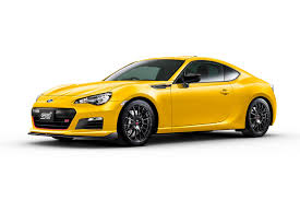brz subaru turbo sti tunes the subaru brz ts but it u0027s not what we thought by
