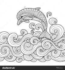 photo book pages new the sea coloring book pages fresh remarkable the