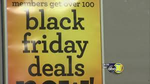 rooms to go black friday sales black friday abc30 com
