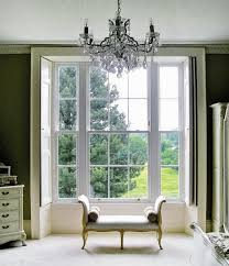 home interior window design best 25 timber windows ideas on window design