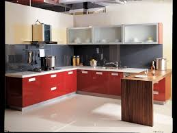What Kind Of Paint For Kitchen Cabinets What Kind Of Paint To Use On Kitchen Cabinets Youtube
