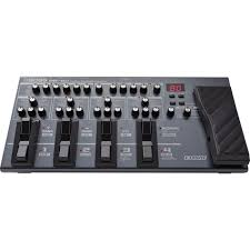 boss me 80 guitar multi effect pedal w looper pro audio land
