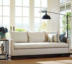 Pottery Barn Greenwich Sofa by Greenwich Upholstered Loveseat 70
