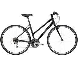 fx 2 women u0027s trek bikes nz