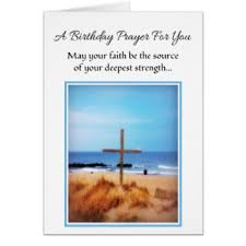 religious birthday cards religious birthday greeting cards zazzle