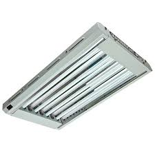 t5 lights for sale envirogro t5 4ft 8 tube fixture w bulbs for sale reviews t5 lights